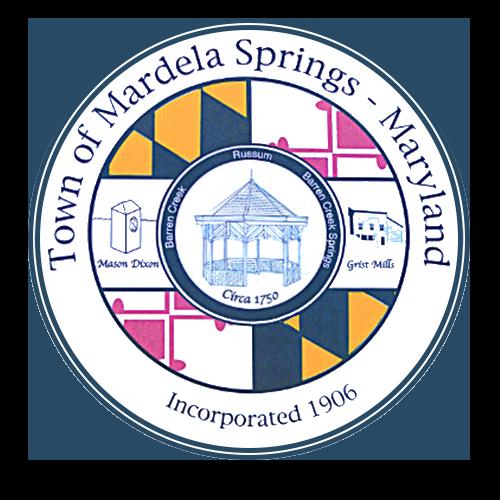 Mardela Springs